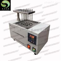 SCY-1SCY-1水浴样品浓缩仪  kwin-6400氮吹仪