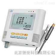 溫濕度記錄儀 L95-2 溫度記錄儀