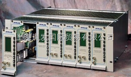 ENTEK振動監測儀