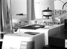 波兰AIROPTIC气体分析仪