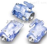 0CST10810伊頓VICKERS軸向柱塞泵,威格士EATON軸向柱塞泵
