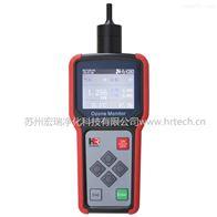 OZA-C10手持式臭氧濃度檢測儀