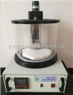 SBQ81834乌氏黏度计水浴槽