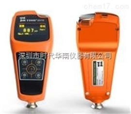 TIME2510北京时代TIME2510涂层测厚仪/特价直销 膜厚仪