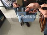日本马康PM-2A手持式粘度计 锡膏粘度计