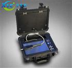 星晨便攜式(箱式)拉曼光譜儀XCGP-1廠家