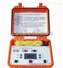 FET-2数字接地电阻测量仪