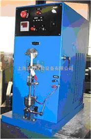 上海FPC耐折試驗機價格