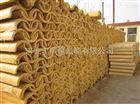 硬质聚氨酯保温管壳价格 硬泡聚氨酯保温瓦壳价格 聚氨酯保温瓦壳生产厂家
