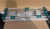 混凝土收缩膨胀仪、砼收缩膨胀仪、收缩膨胀仪