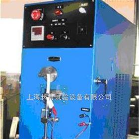 上海FPC耐折试验机价格