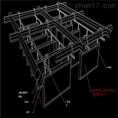 吊顶空间吸声体安装-空间吸声体厂家