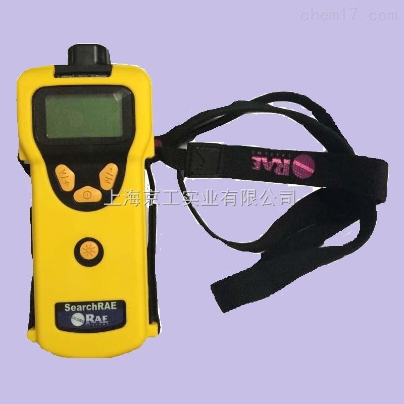 复合气体检测仪PGM-1600