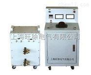 LEC-500A大電流發生器可調(升流器)