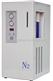 LN-300型氮气发生器