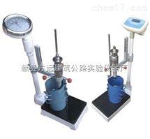 HG-1000S型供应 普通混凝土凝结时间试验仪价格