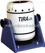 德国TIRA振动设备