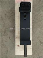 沧州方圆钢筋网十字焊接剪切夹具厂家批发价