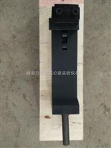 ZW-3型沧州方圆钢筋网十字焊接剪切夹具厂家批发价