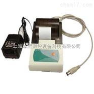 XQ-501天平配套数据打印机