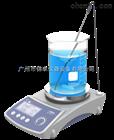 90-1型磁力加热搅拌器(恒温型)/90-1型恒温磁力加热搅拌器