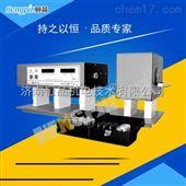 HP-WGW-S供应HP-WGW-S透光率雾度测定仪 自动版