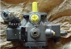 REXROTH固定排量叶片泵PVQ系列特价