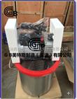 路面砖透水系数真空装置GB标准使用