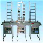 YUY-WL10大型物流系统实训装置|光机电一体化实训设备