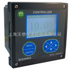DDG8302工业电导率仪厂家
