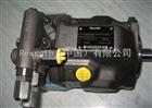 正品REXROTH液压缸CGH2全系列销售