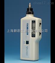 HY-103B一體式工作測振儀 香蕉视频下载app污下载免费儀器 HY-103B工作測振儀