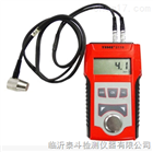 北京时代TIME2110 超声波钢板测厚仪价格