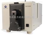 CM-3700A柯尼卡美能达分光测色仪CM-3700A
