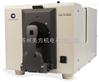 柯尼卡美能达分光测色仪CM-3700A