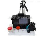 CCZ1000防尘监测、卫生检疫检测直读式粉尘浓度测定仪