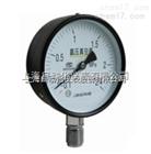 YA-100氨压力表0-1.6MpaYA-100