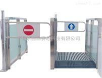 晶潔®JJ-30智能真空清潔地墊(通道型)