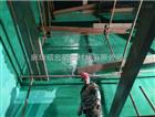 硕宏大量批发邢台-树脂玻璃鳞片防腐胶泥/水泥表面防腐