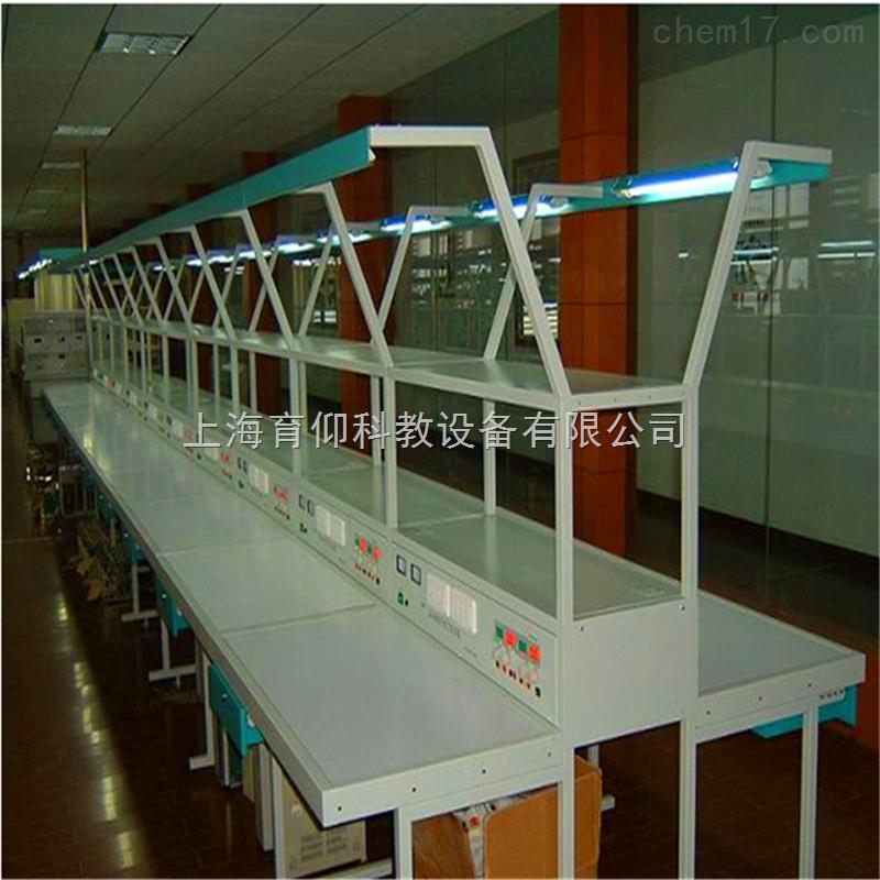 掌握晶闸管和单结晶体管构成的台灯调光电路的工作原理 4 集成稳压
