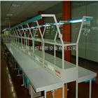 YUYZ-02电子工艺焊接装配生产线|电子工艺实训装置