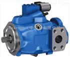 REXROTH轴向柱塞变量泵A10VZG系列特价