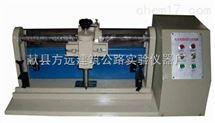 国产电动钢筋标距仪、钢筋标距仪销售