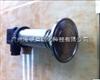 HXYB-WAG卫生型压力传感器