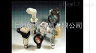 德國HYDAC過濾器濾芯,賀德克過濾器濾芯接線圖