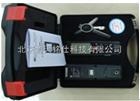 煤矿专用-YHJ-100J矿用本安型激光测距仪-