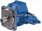 REXROTH叶片泵PV7 A系列特价销售