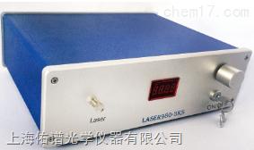 Laser980激光器