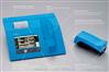 Hommel粗糙度仪vns娱乐官网技术的新一代仪器W10