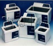 超声波清洗机(通用仪器)